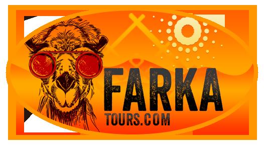 viajes a marruecos